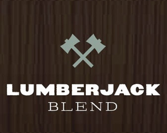 Warming House Coffee & Creamery LumberJack Blend